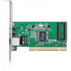 Κάρτα Δικτύου TP-Link TG-3269 ver:3.3